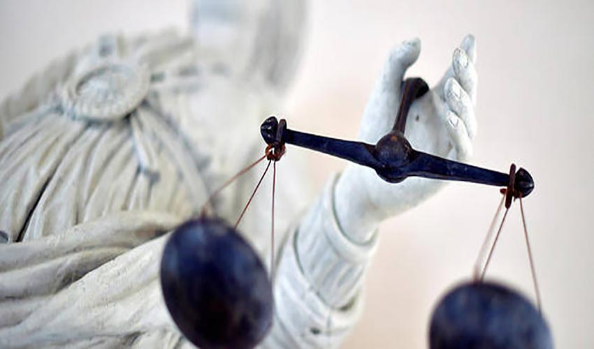 profilage magistrats exception française