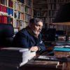 François Sureau avocat