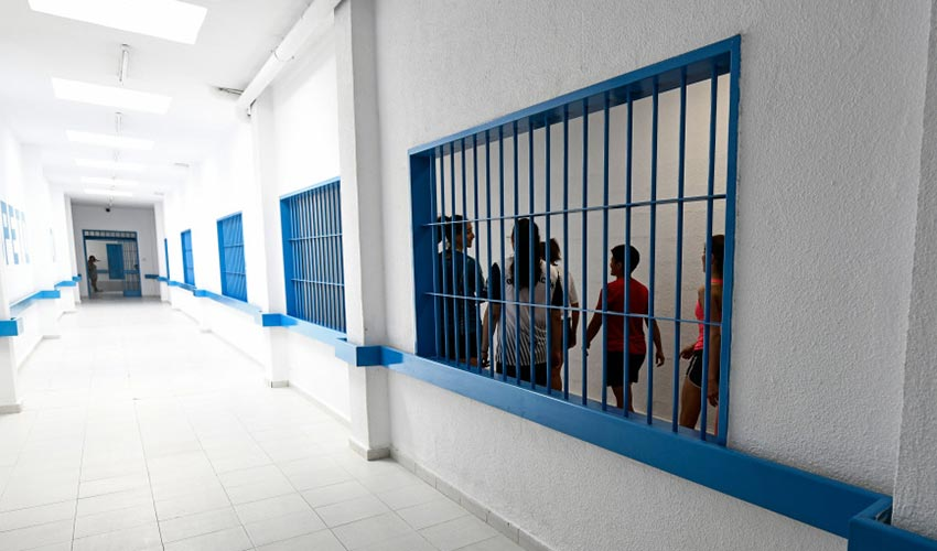 innocente prison pour meurtre