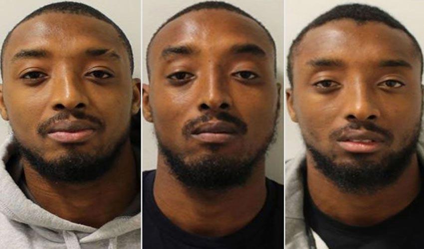 criminels piègent la police avec leur ADN