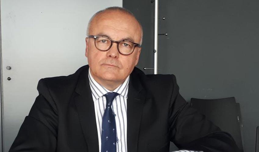 méprise dans l'affaire Dupont de Ligonnès