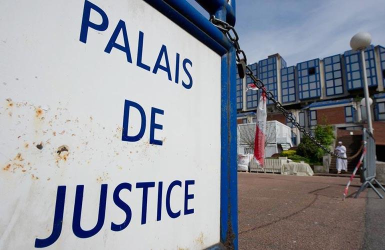 Bobigny : Loi du silence et intimidations au procès du meurtre d'un ado
