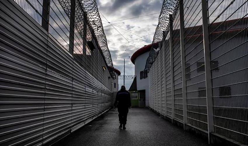France mandats d'arrêt européens