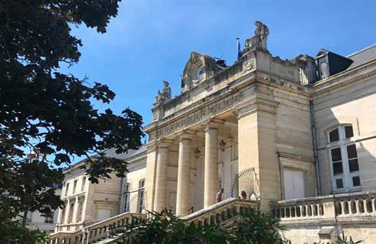 Trafic de drogues dans l'Yonne : Steeve Ruben a permis d'atténuer la durée de la peine