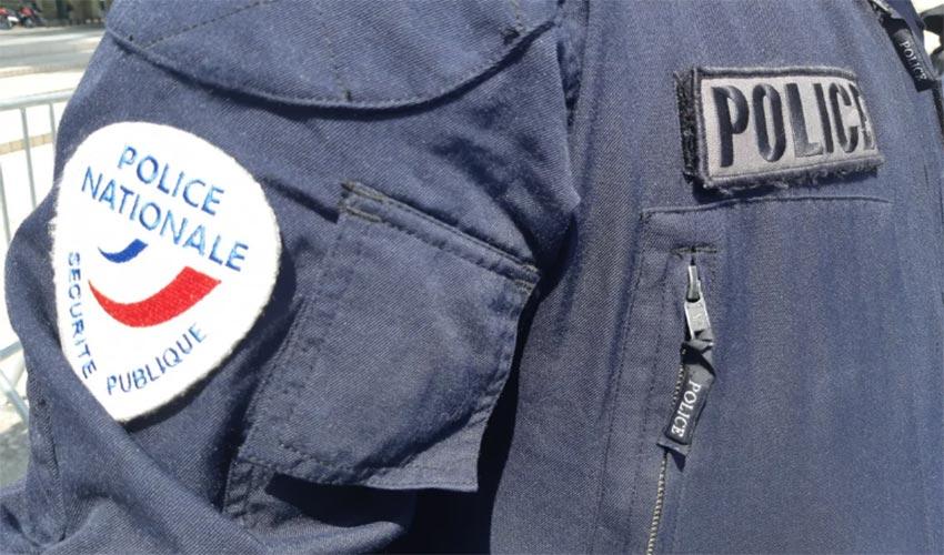 Michel Zecler policiers incarcérés remis en liberté