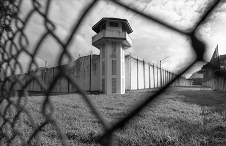 Maître Honegger : Pour une meilleure réinsertion, le travail en prison doit être une priorité