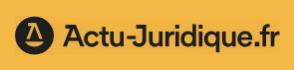Actu Juridique